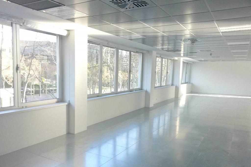 Oficina en alquiler en calle Diagonal, Les corts en Barcelona - 279717971
