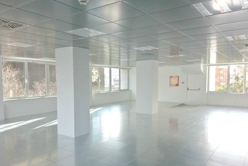 Oficina en alquiler en calle Diagonal, Les corts en Barcelona - 279717972