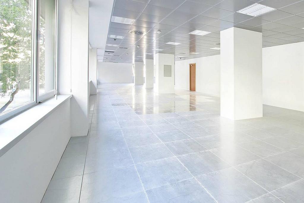Oficina en alquiler en calle Diagonal, Les corts en Barcelona - 279717981