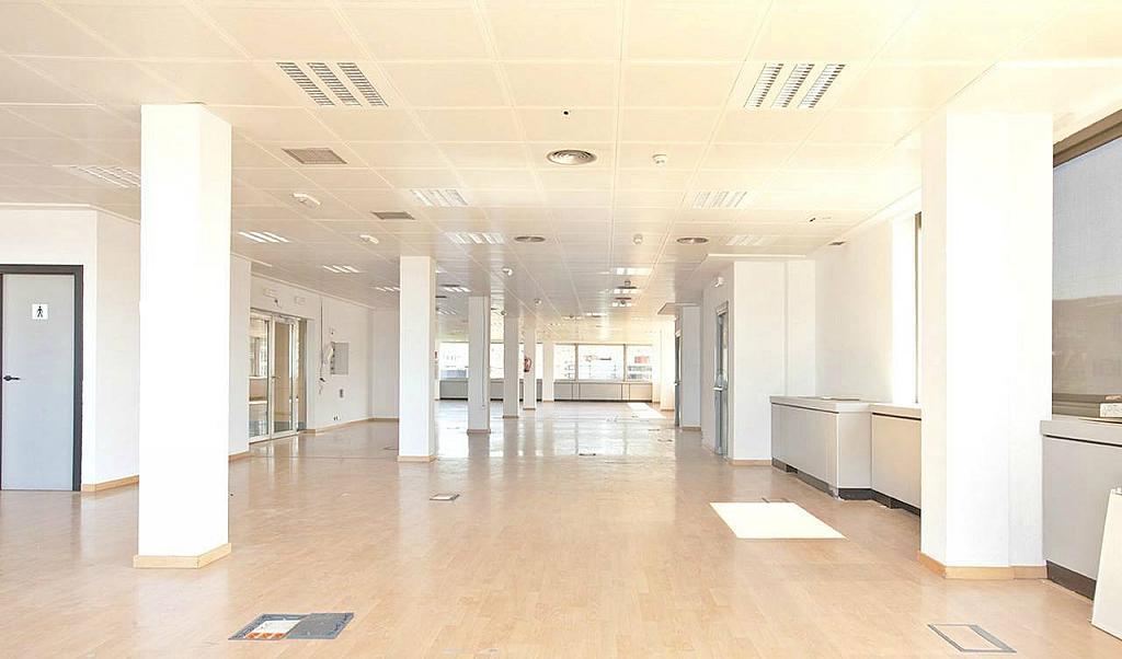Oficina en alquiler en calle Diagonal, Les corts en Barcelona - 279719463