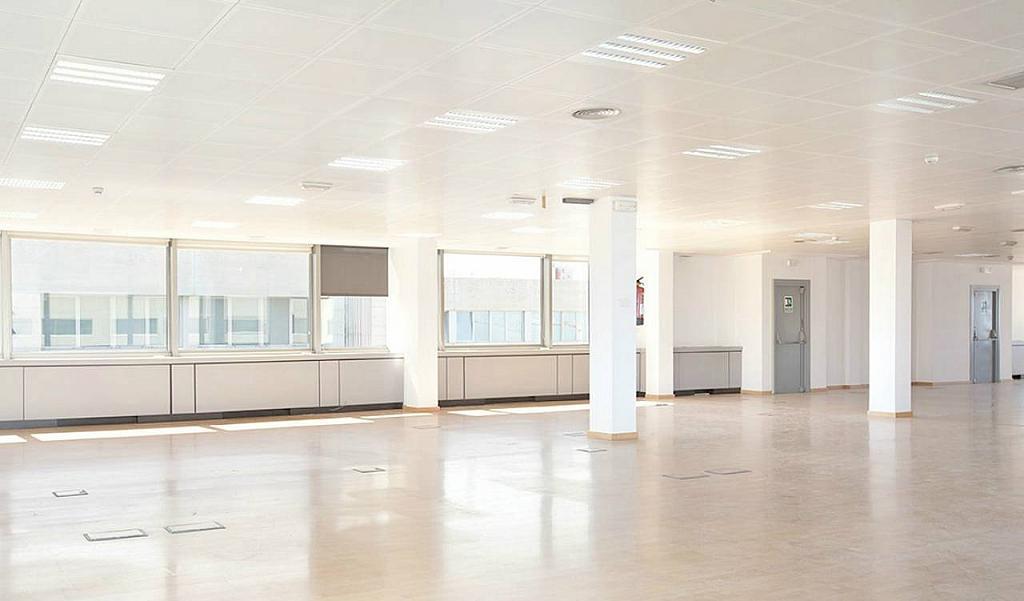 Oficina en alquiler en calle Diagonal, Les corts en Barcelona - 279719478