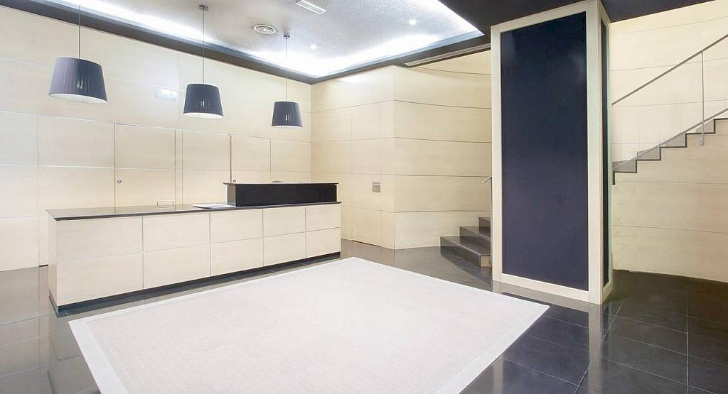 Oficina en alquiler en calle Diagonal, Les corts en Barcelona - 279719483