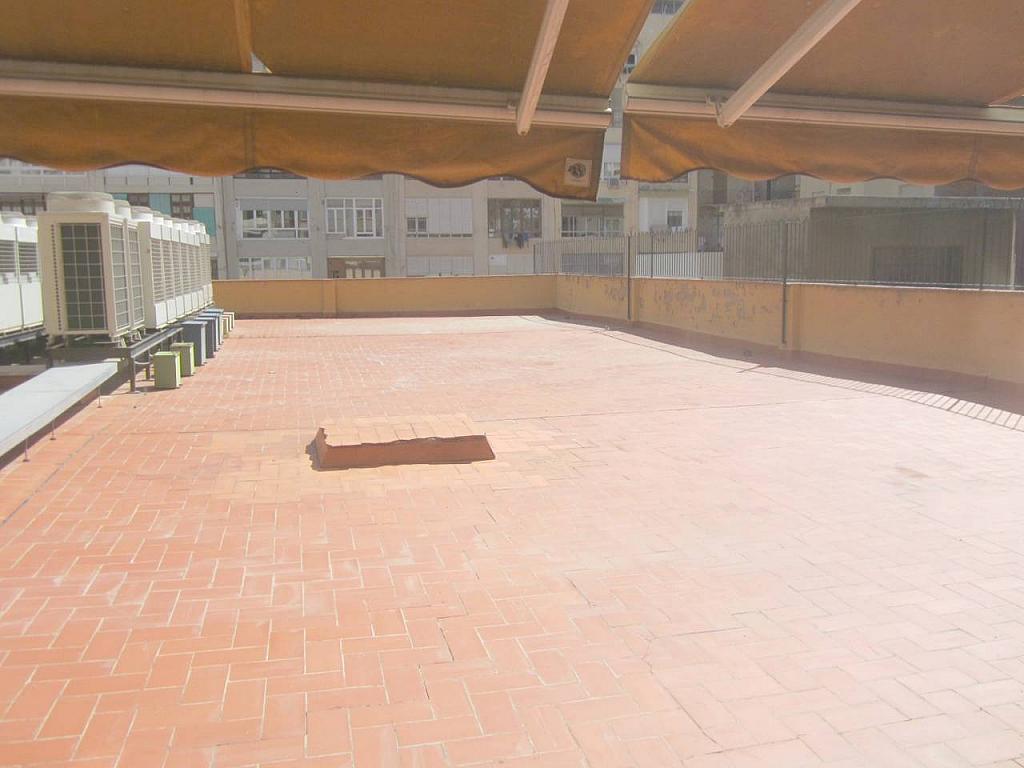 Oficina en alquiler en calle Aragó, Eixample esquerra en Barcelona - 280266987
