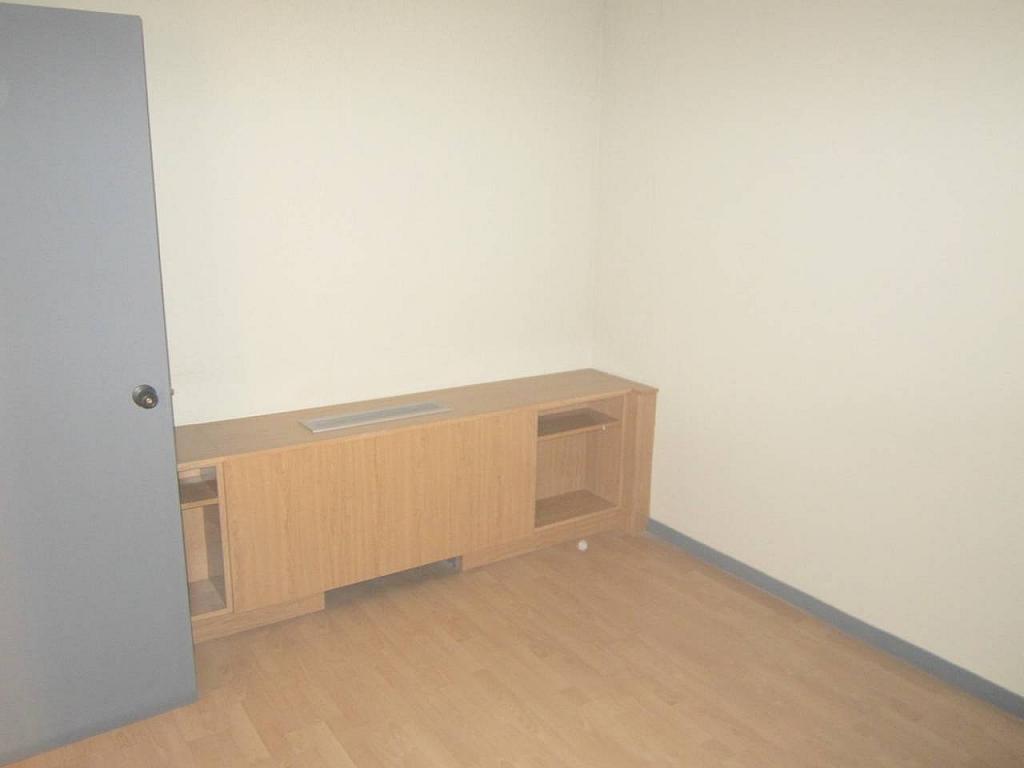 Oficina en alquiler en calle Aragó, Eixample esquerra en Barcelona - 280266991