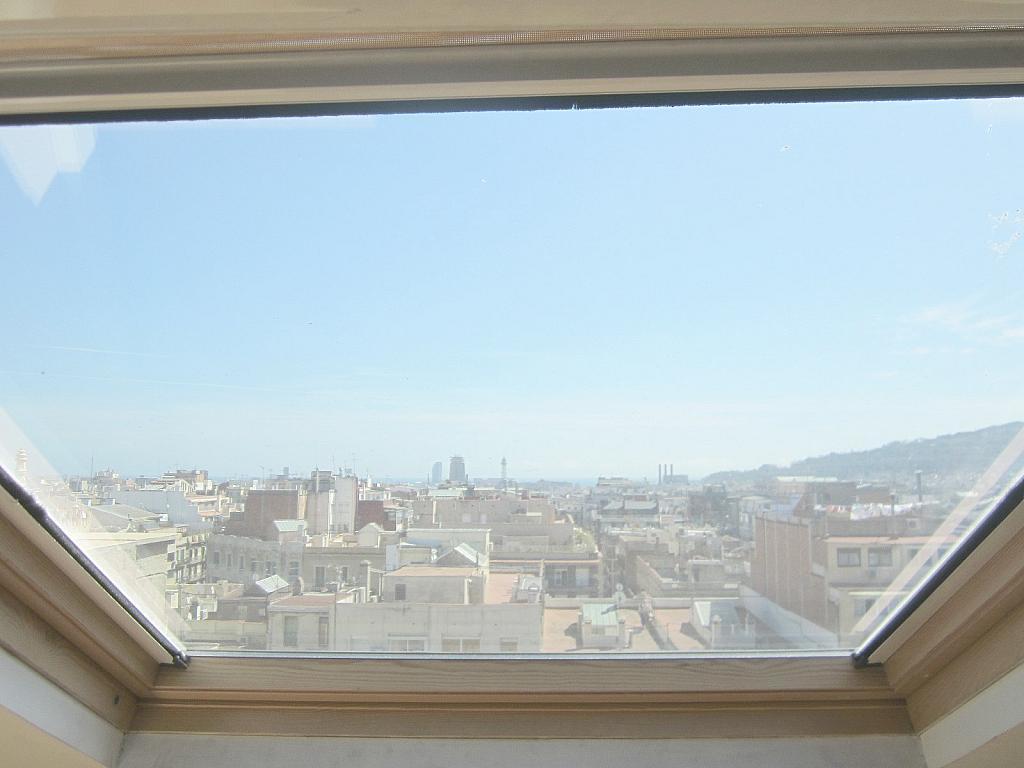 Oficina en alquiler en calle Aragó, Eixample esquerra en Barcelona - 280269027