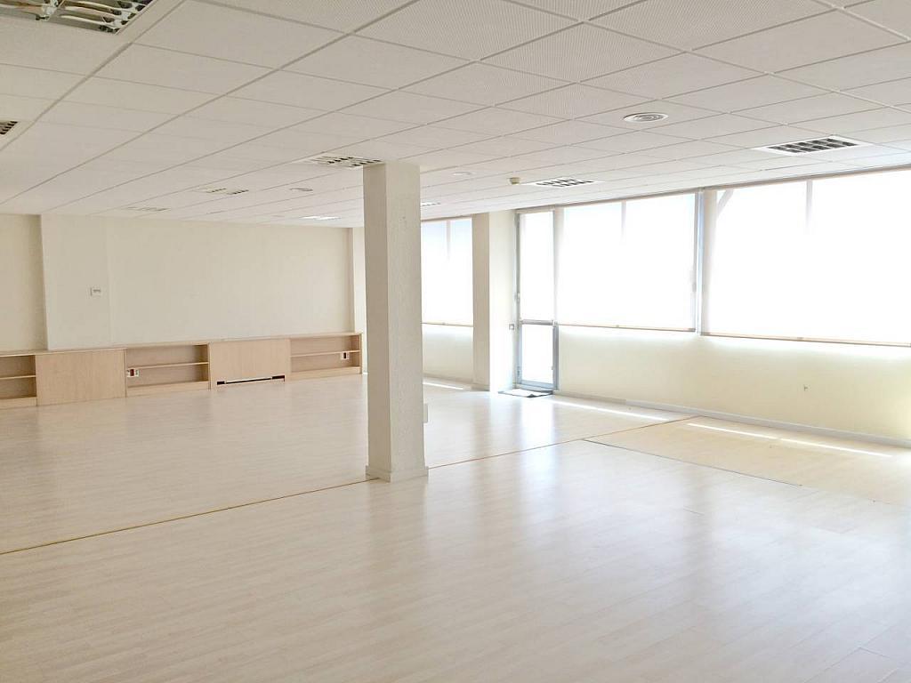 Oficina en alquiler en calle Aragó, Eixample esquerra en Barcelona - 291045468