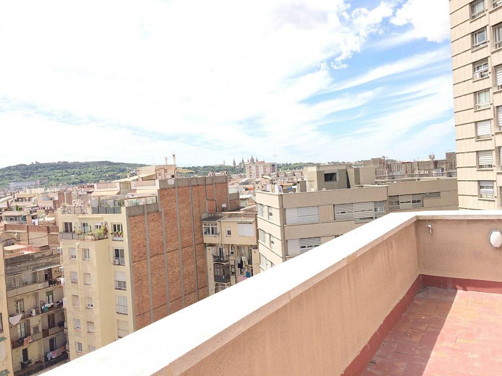 Oficina en alquiler en calle Aragó, Eixample esquerra en Barcelona - 291045472