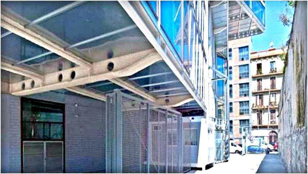 Oficina en alquiler en calle Pujades, El Parc i la Llacuna en Barcelona - 291050544