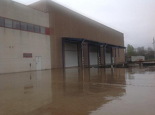Nave en alquiler en calle Gualba de Baix, Gualba - 293103057