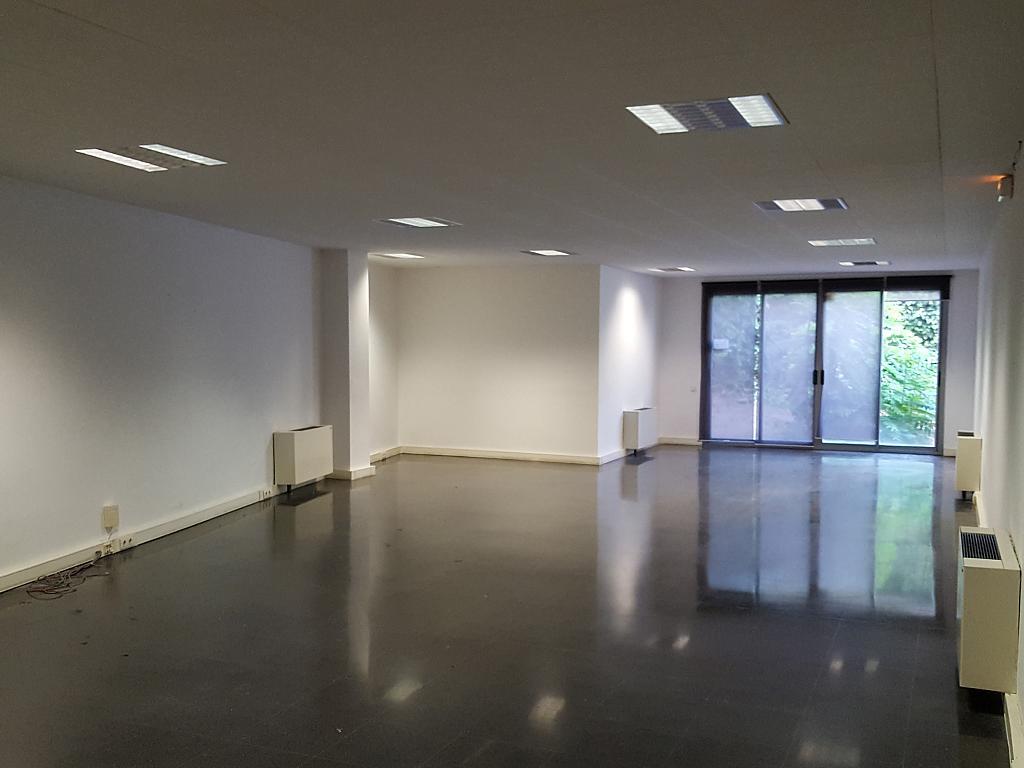 Oficina en alquiler en calle Dos de Maig, El Clot en Barcelona - 301365329