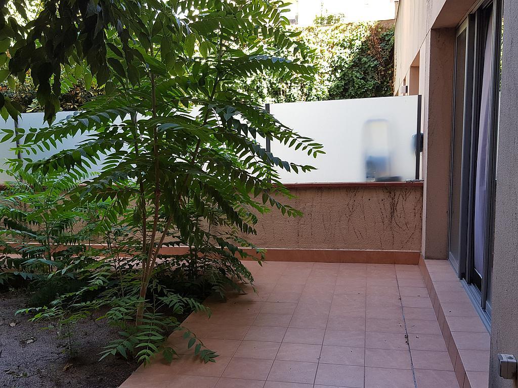 Oficina en alquiler en calle Dos de Maig, El Clot en Barcelona - 301365339