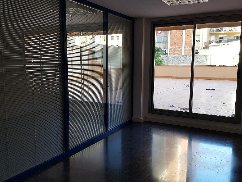 Oficina en alquiler en calle Dos de Maig, El Clot en Barcelona - 301365351