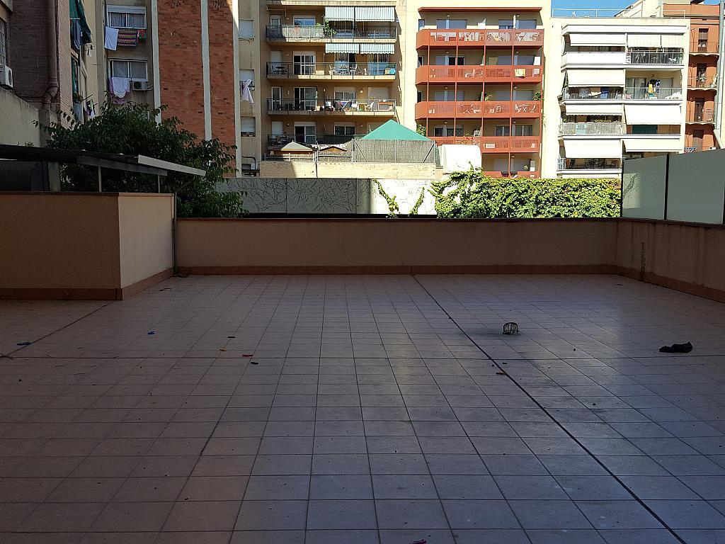 Oficina en alquiler en calle Dos de Maig, El Clot en Barcelona - 301365354