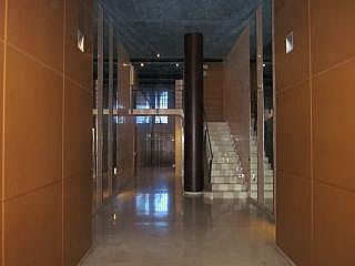 Oficina en alquiler en calle Dos de Maig, El Clot en Barcelona - 301365362