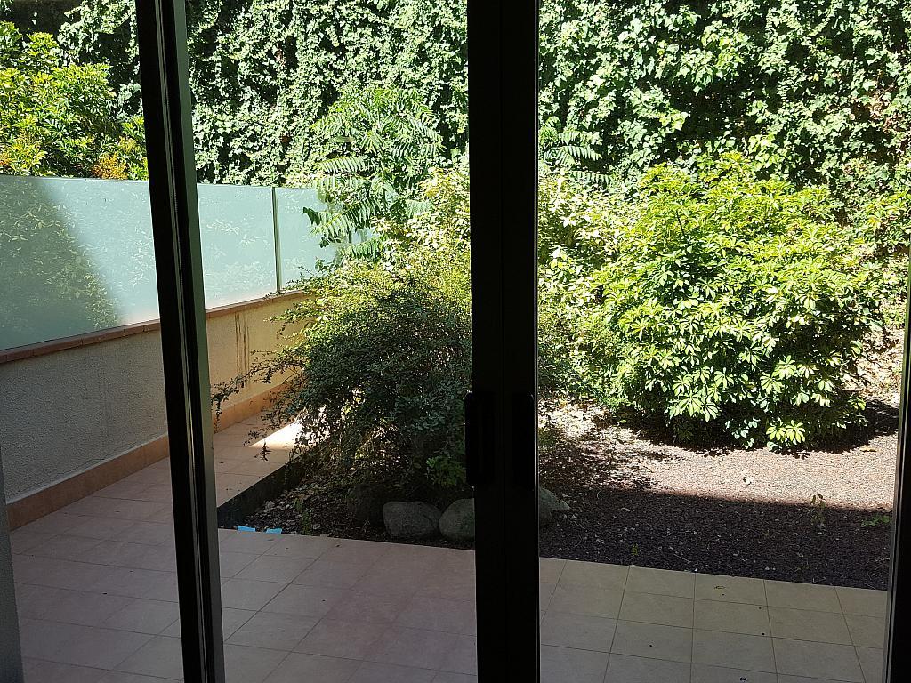 Oficina en alquiler en calle Dos de Maig, El Clot en Barcelona - 301366328