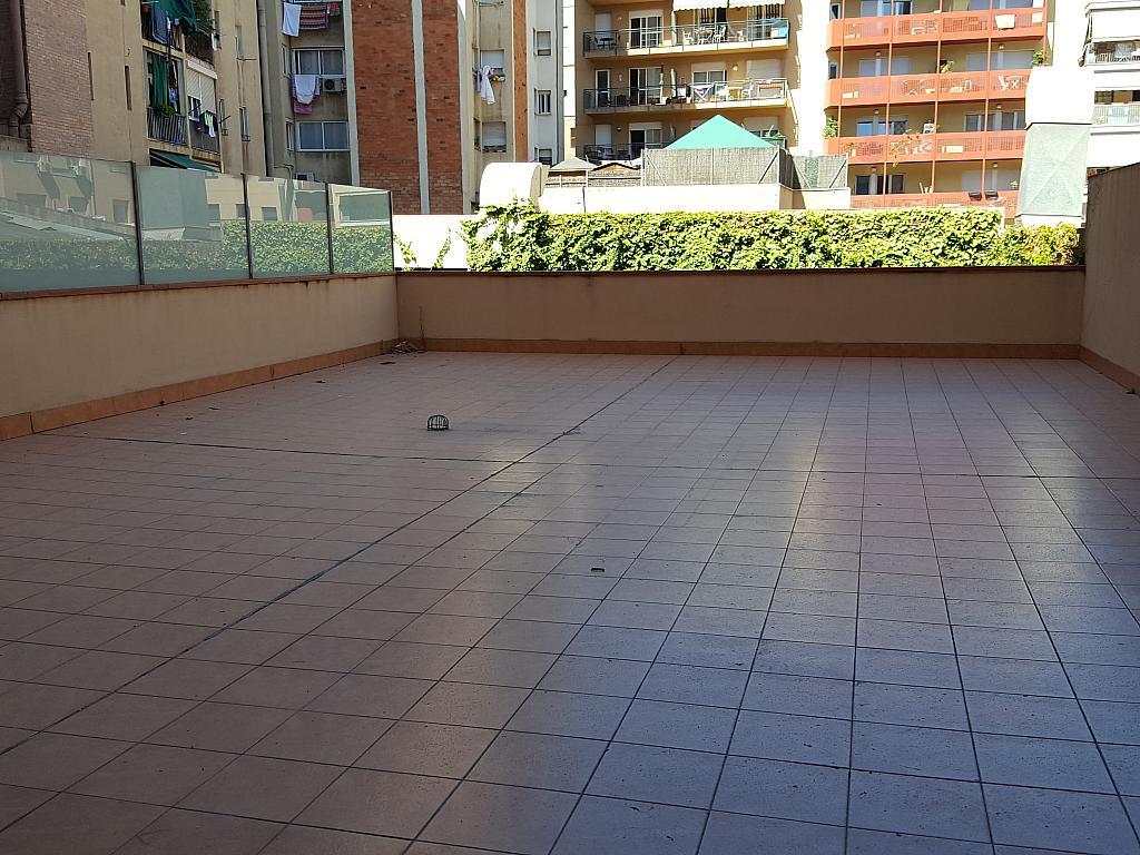 Oficina en alquiler en calle Dos de Maig, El Clot en Barcelona - 301366386