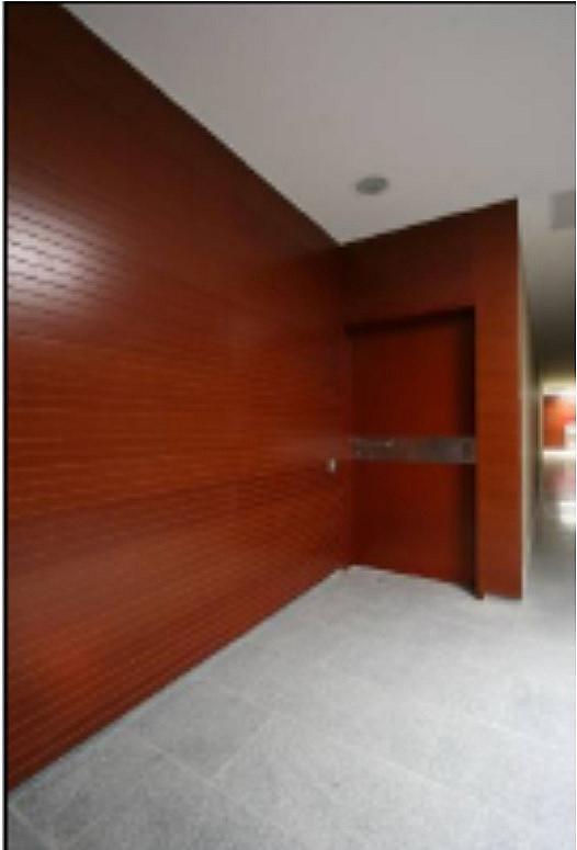 Oficina en alquiler en calle Zona Franca, Zona Franca- Port en Barcelona - 303104526