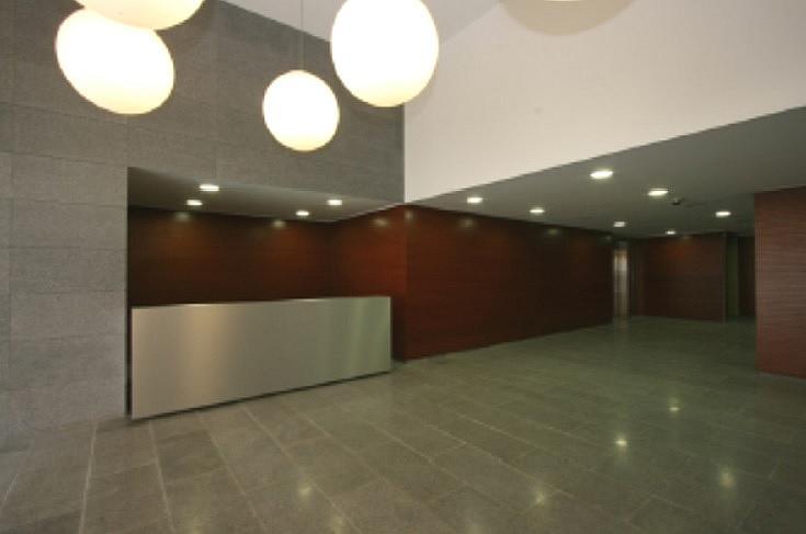 Oficina en alquiler en calle Zona Franca, Zona Franca- Port en Barcelona - 303104527