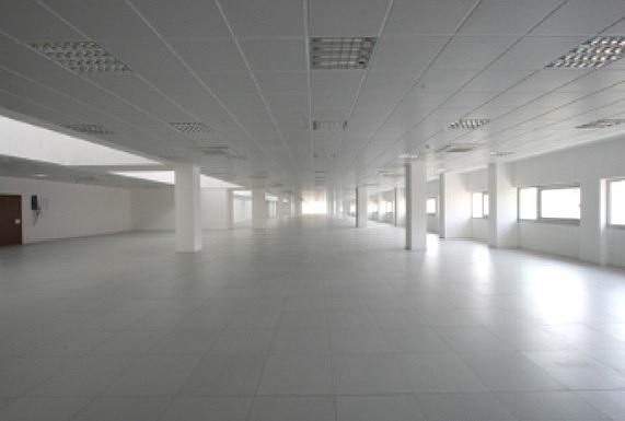 Oficina en alquiler en calle Zona Franca, Zona Franca- Port en Barcelona - 303104536
