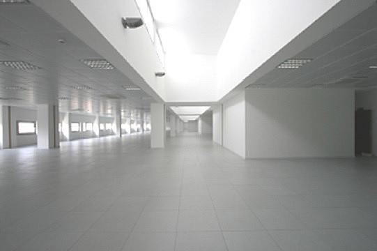 Oficina en alquiler en calle Zona Franca, Zona Franca- Port en Barcelona - 303104540