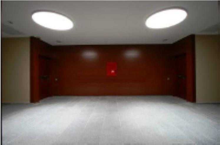 Oficina en alquiler en paseo Zona Franca, La Marina de Port en Barcelona - 303117437