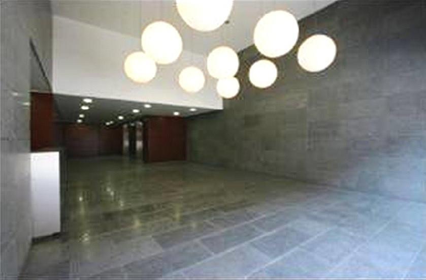 Oficina en alquiler en paseo Zona Franca, La Marina de Port en Barcelona - 303117444