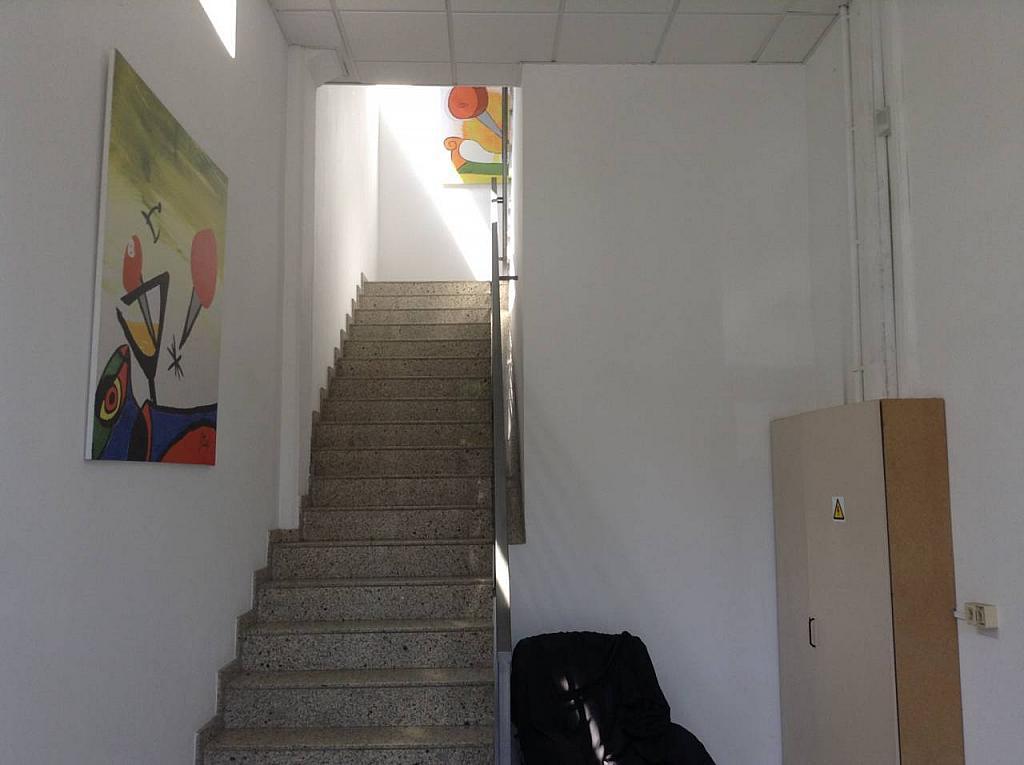 Nave en alquiler en calle Gran Via Sud, Gran Via LH en Hospitalet de Llobregat, L´ - 320690642