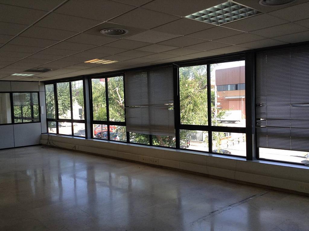 Nave en alquiler en calle Gran Via Sud, Gran Via LH en Hospitalet de Llobregat, L´ - 320690666