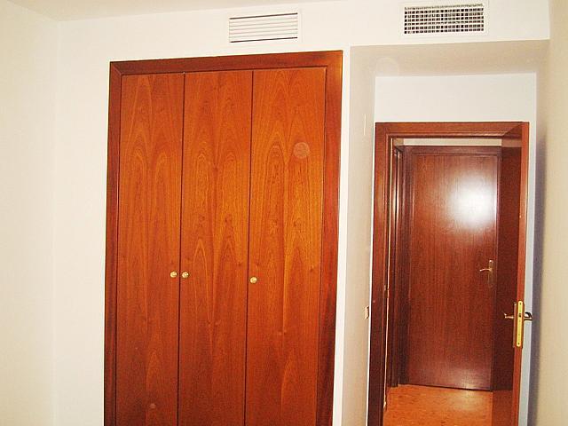 Piso en alquiler en calle Corsega, Eixample esquerra en Barcelona - 328007980