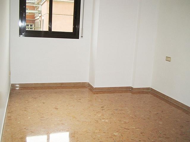 Piso en alquiler en calle Corsega, Eixample esquerra en Barcelona - 328008021