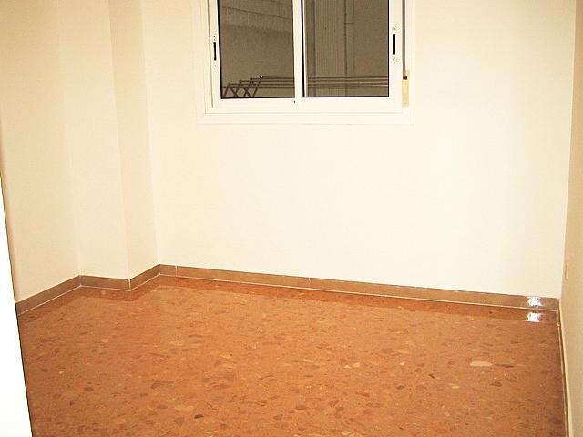 Piso en alquiler en calle Corsega, Eixample esquerra en Barcelona - 328008025
