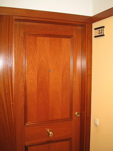 Piso en alquiler en calle Corsega, Eixample esquerra en Barcelona - 328008033