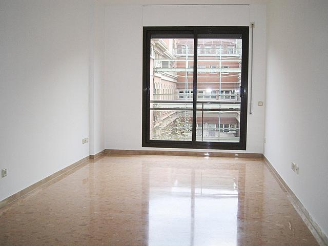 Piso en alquiler en calle Corsega, Eixample esquerra en Barcelona - 328008045