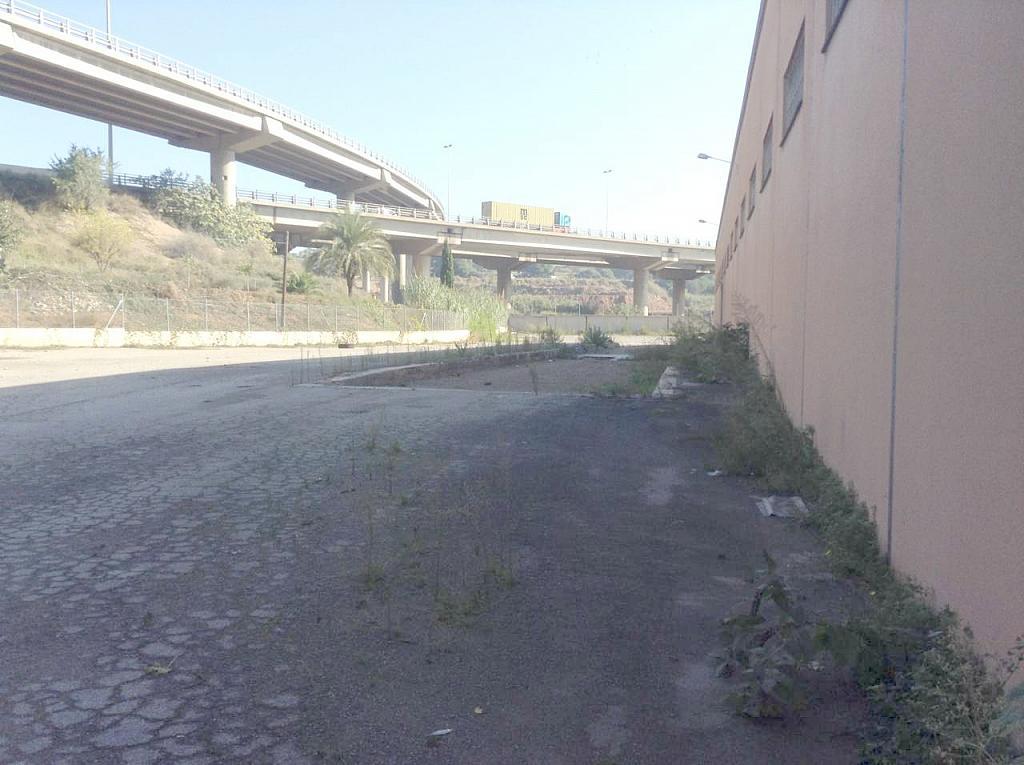 Nave en alquiler en calle Sector Llobregat, Castellbisbal - 328015980