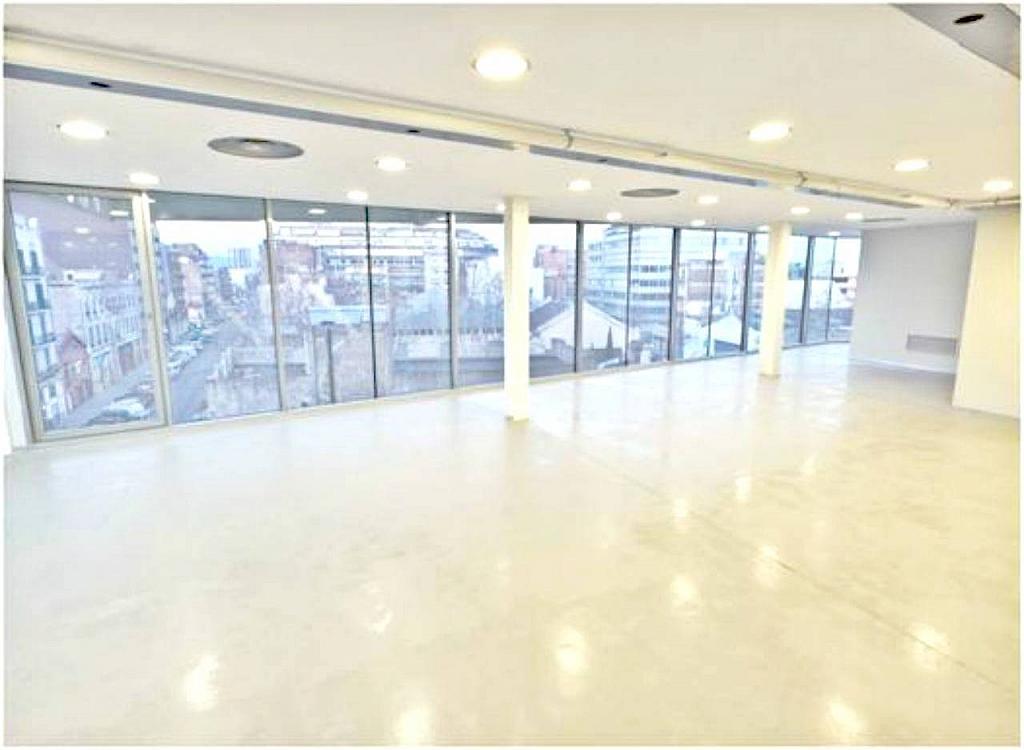 Oficina en alquiler en calle Pujades, Provençals del Poblenou en Barcelona - 328497458