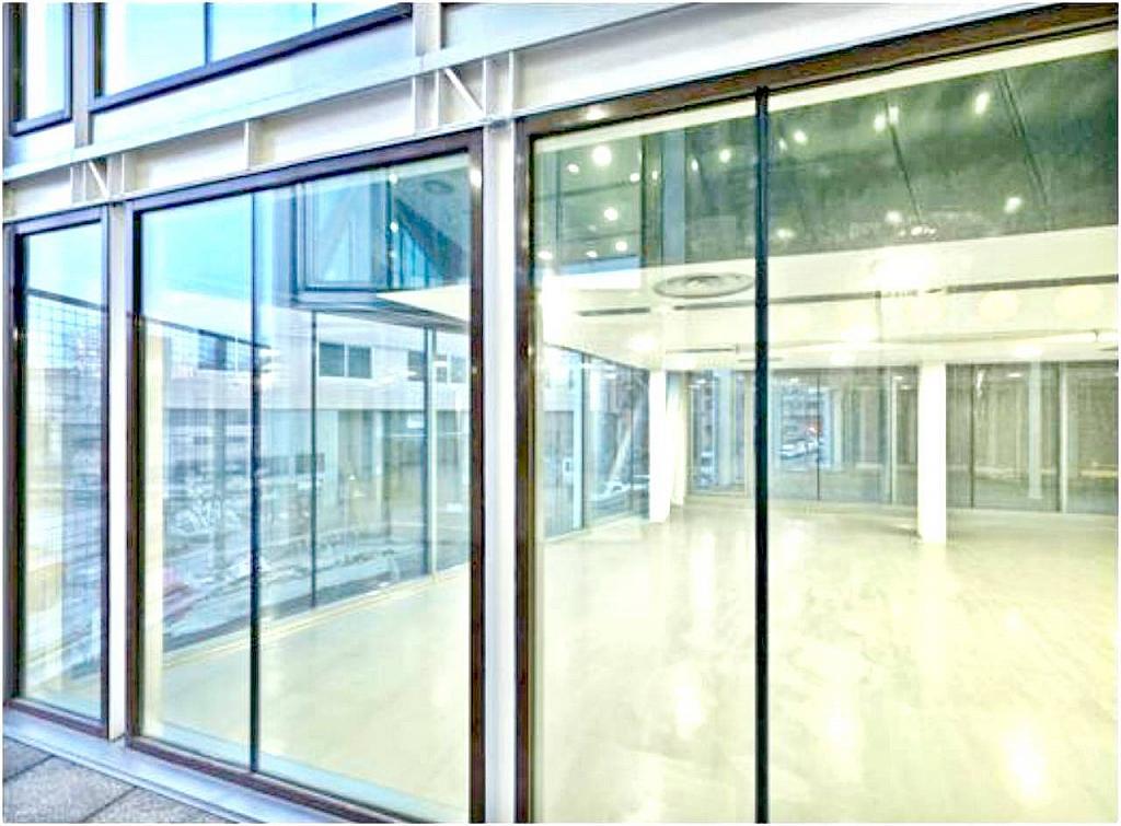 Oficina en alquiler en calle Pujades, Provençals del Poblenou en Barcelona - 328497471