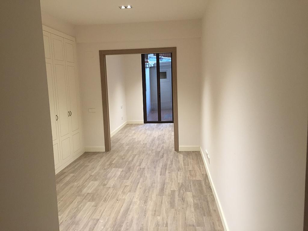 Piso en alquiler en calle Compte Urgell, Eixample esquerra en Barcelona - 328507196