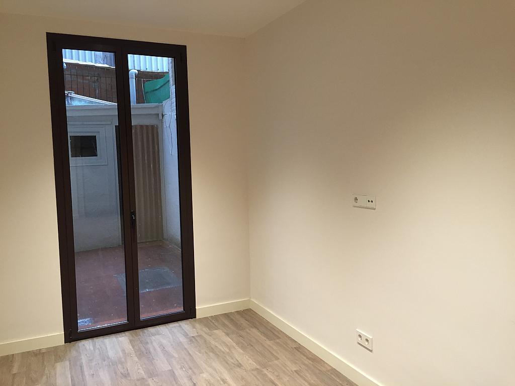 Piso en alquiler en calle Compte Urgell, Eixample esquerra en Barcelona - 328507200