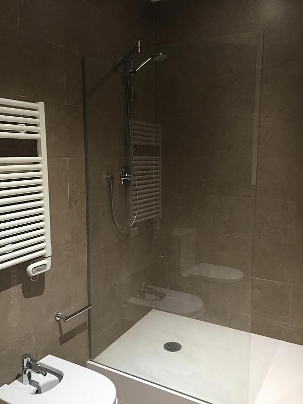 Piso en alquiler en calle Compte Urgell, Eixample esquerra en Barcelona - 328507227