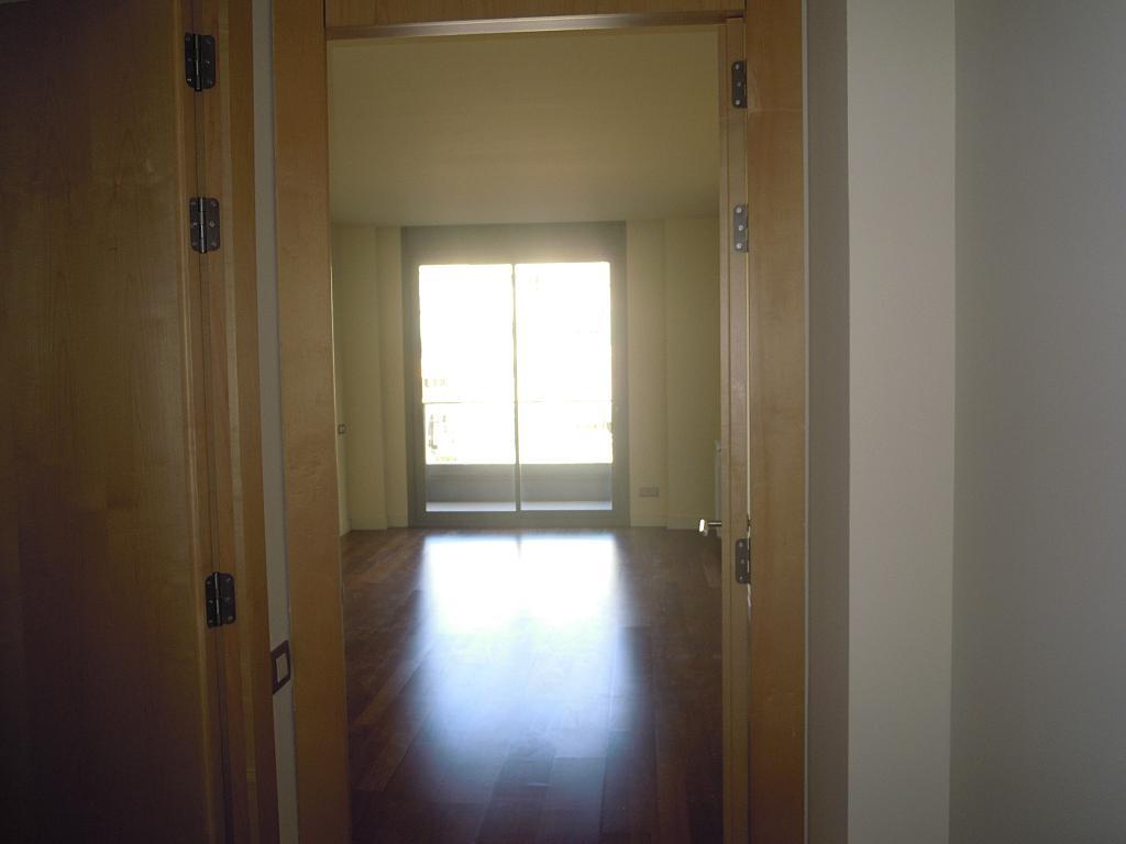 Piso en alquiler en calle Aragó, Eixample esquerra en Barcelona - 328507691