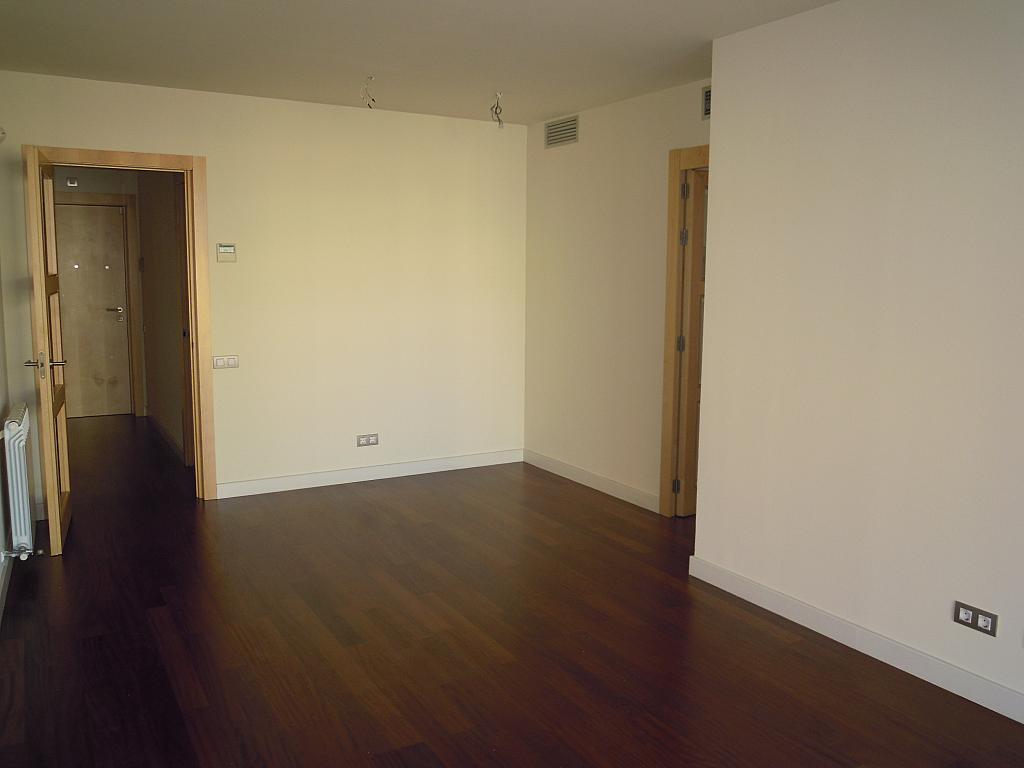 Piso en alquiler en calle Aragó, Eixample esquerra en Barcelona - 328507701