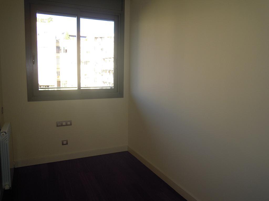 Piso en alquiler en calle Aragó, Eixample esquerra en Barcelona - 328507709