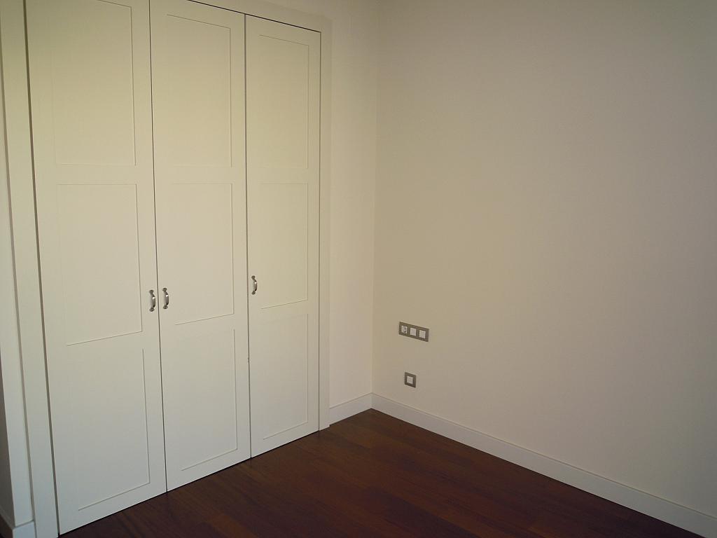 Piso en alquiler en calle Aragó, Eixample esquerra en Barcelona - 328507714