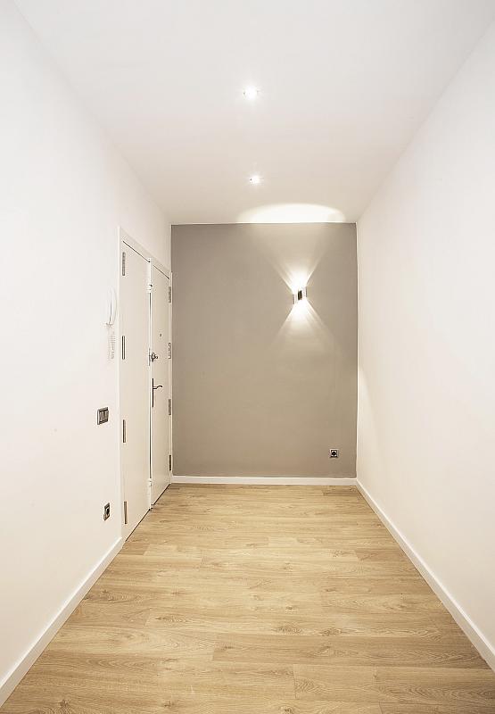 Loft en alquiler en calle Pallars, El Parc i la Llacuna en Barcelona - 332010441