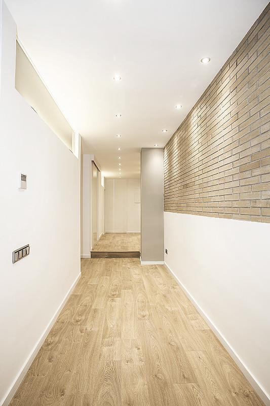 Loft en alquiler en calle Pallars, El Parc i la Llacuna en Barcelona - 332010457