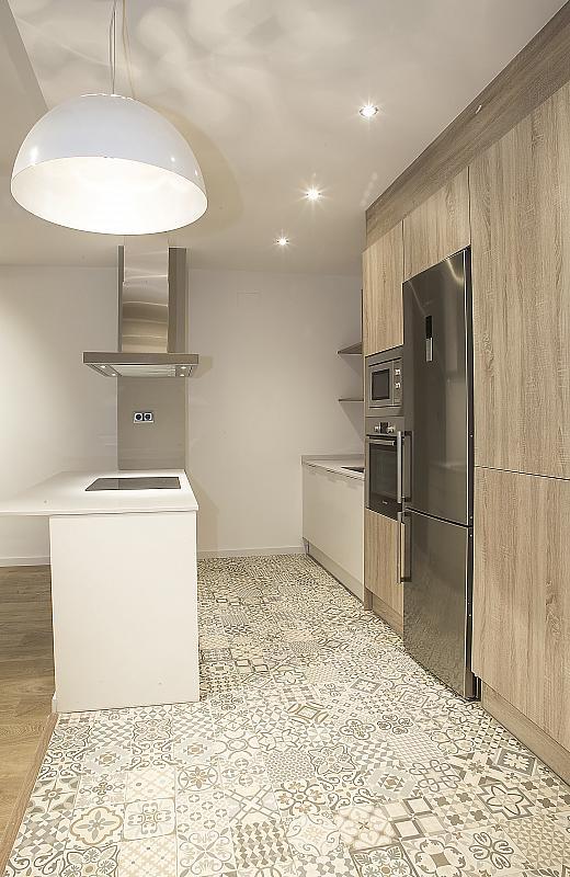Loft en alquiler en calle Pallars, El Parc i la Llacuna en Barcelona - 332010490