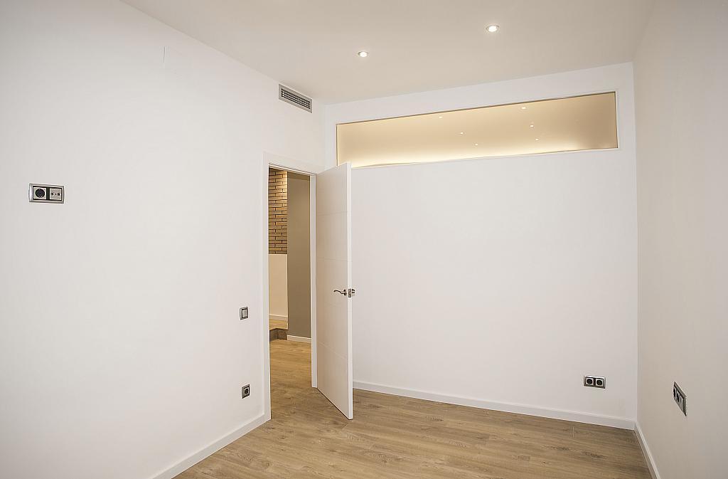 Loft en alquiler en calle Pallars, El Parc i la Llacuna en Barcelona - 332010533