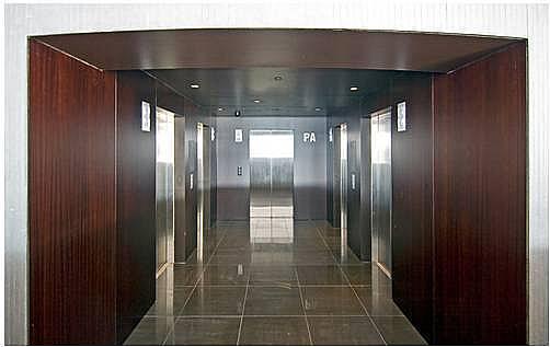 Oficina en alquiler en plaza Europa, Gran Via LH en Hospitalet de Llobregat, L´ - 344826904