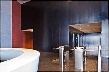 Oficina en alquiler en plaza Europa, Gran Via LH en Hospitalet de Llobregat, L´ - 344828324