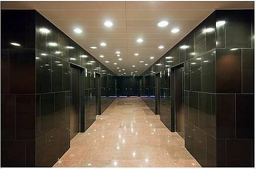Oficina en alquiler en plaza Europa, Gran Via LH en Hospitalet de Llobregat, L´ - 344828325